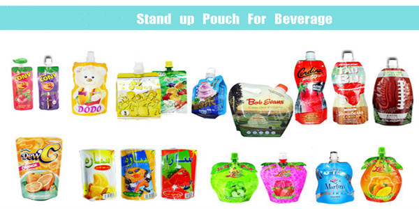 food suppliers for china