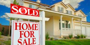 house-sell
