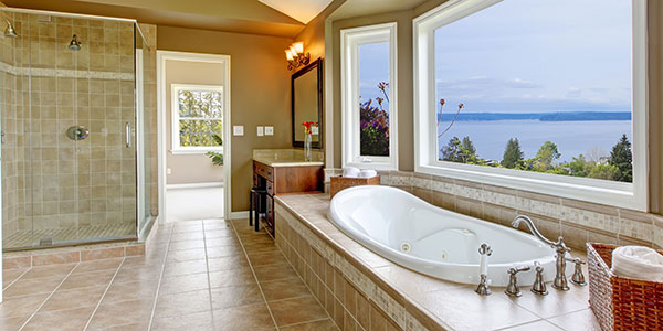 home-bathrooms remodelling