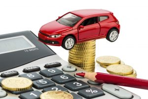 auto insurance for you